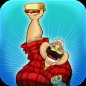 Burger Pig